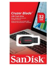 sandisk pendrive 32GB USB 2.0 Utility Pendrive Pack of 1