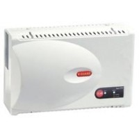 V-Guard VM 300 Voltage Stabilizer