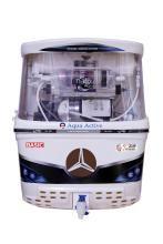 Aqua Active Real Basic 15L RO Water Purifier