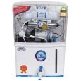 Royal Aqua Grand + 14L 18 Stage Water Purifier