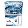 Aqua Frisch Nexus Grand 8 Stage Ro+uf+uv+tds 12 Ltr Water Purifier