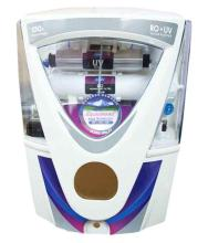 Deal Aquagrand CANDEY ROUVUF Water Purifier