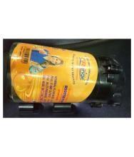 Orange Pump for Water Purifier 75 GPD RO Booster Pumps