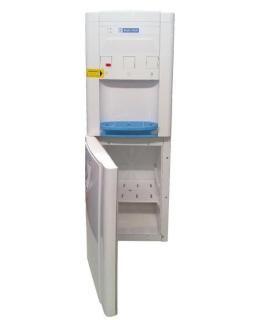 Blue Star 15-20 Bwd3fmrga Water Dispenser