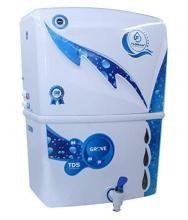 FLORIAN (FL8000) 10 Ltr ROUVUF Water Purifier