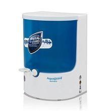 Aquaguard Reviva 8L UV Water Purifier