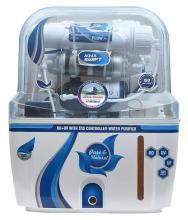 safety ro aqua swift 14 Ltr ROUVUF Water Purifier