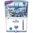 Nexus Grand Aquagrand Plus-09 15L Water Purifier