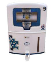 Ozean Marine 12 Litres RO UV UF Water Purifier