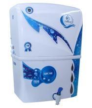 FLORIAN FL8000 10 Ltr ROUVUF Water Purifier