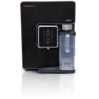 Moonbow Achelous Premium 7-Litre RO+UV Water Purifier