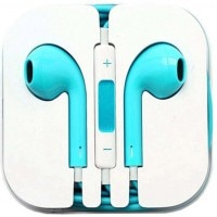 SG 1115 Earbuds Wired Earphones with ...