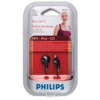 Philips Earphone SHE1360