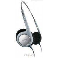 Philips Headphone SBCHL140