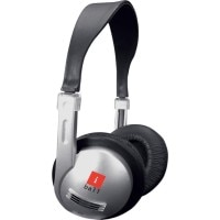 cc8c38b7dfc iBall Headphones & Headsets Price List in India on 22 Jun 2019 ...