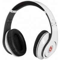 Beats Headphones & Headsets Price List in India on 11 Sep