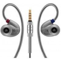 Rha T10 High Fidelity Noise Isolating In-Ear Earphone