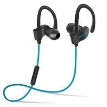 DEZFUL Music M1 Wireless In Ear Earphones with Mic