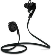 Envent LiveTune Bluetooth Headset