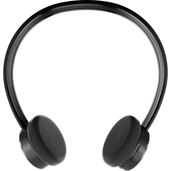 148269ace32 JBL T400 BT Wireless Bluetooth Headphones (Black, On the Ear) Price in India  with Offers & Full Specifications | PriceDekho.com