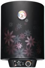 Bajaj MAJESTY PC DELUXE 15 L Electric Geyser ( Black )