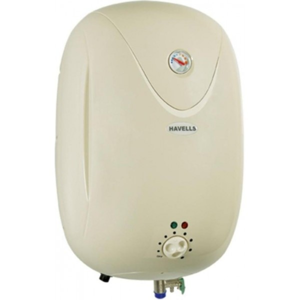 Havells Geysers Price List in India on 12 Aug 2019 | PriceDekho com