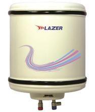 Lazer 10 Litres Classic 10 Storage Geyser Beige