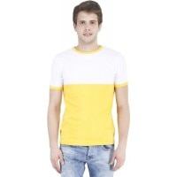 19be95ba Bonzer Fashion T-shirts Price List in India on 23 Apr 2019 ...