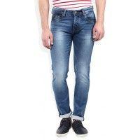 c85d1b9e97 Killer Jeans Price List in India on 14 Jul 2019 | PriceDekho.com