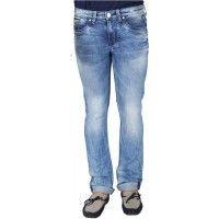 4658c82c Killer Jeans Price List in India on 20 Jun 2019 | PriceDekho.com