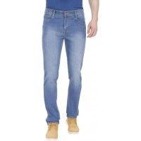 detailed pictures best service finest selection Sparky Jeans Price List in India on 29 Feb 2020 | PriceDekho.com