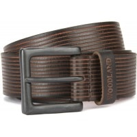 1adaf42ad Woodland Belts Price List in India on 02 Jun 2019
