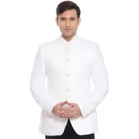 2041b3bb78f Raymond Blazers Price List in India on 03 Jun 2019