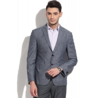acd884841dfe Peter England Blazers Price List in India on 15 Apr 2019 ...
