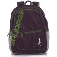 fe22f6893ccc Skybags Backpacks Price List in India on 29 Mar 2019