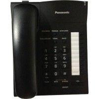 Panasonic KX-TS840SXB Corded Landline Phone