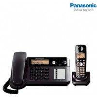 Panasonic Cordless KX-TG3651 Landline Phone