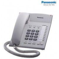 Panasonic Corded Phone KXTS-820 Landline