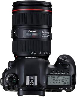 canon 80d price in bangladesh