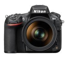 24-120mm VR Lens