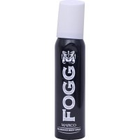 Fogg Deodorants Price List in India on 12 Aug 2019 | PriceDekho com