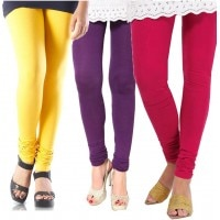 6fdf8faef Fbling Women s Leggings Pack ...