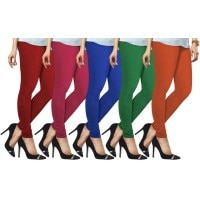 8ebea3431 Lux Lyra Women s Leggings Pack ...