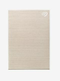 New Seagate 1TB Backup Plus Slim External Hard Drive with free 2month AdobeCC Photography Plan Gold