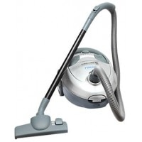 Eureka Forbes Vacuum Cleaner Spare Parts In Pune