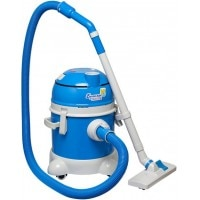 Eureka Forbes Vacuum Cleaners Price List In India On 05 Aug 2019