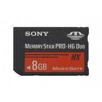 Sony SD 8 जीबी 50