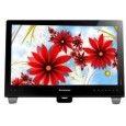 Lenovo AIO Premium B340-57-311869 (Intel Core i3 3220 3.3GHz- 4GB DDR3 RAM- 1TB HDD- 21.5 Inch Full HD Screen- Windows 8 64 Bit- NVIDIA 615 Graphics)