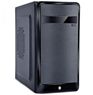 Assembled Core 2 Duo, 2GB DDR2 RAM, 160GB SATA HDD, NO DVD RW Dektop