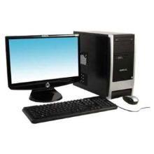 HCL AC2F0018 Desktop Computer
